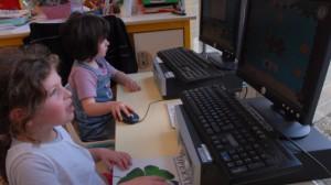rentree-scolaire-ordinateur